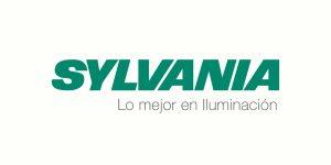 Sylvania-logo-Twitter