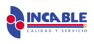 logo-incable